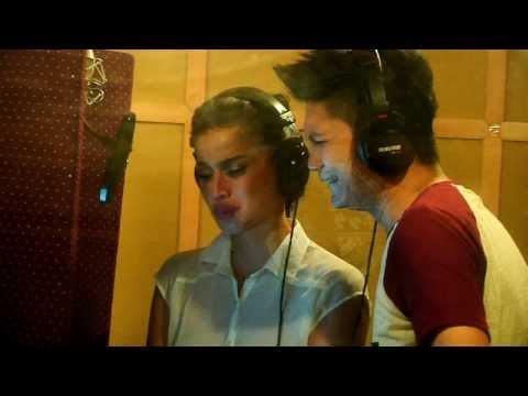 Watch Anne Curtis And Vhong Navarro Recording full online streaming
