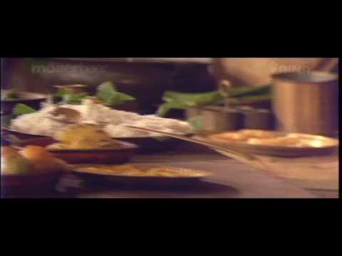 Rajasilpi - 6 Mohanlal Bhanu Priya Malayalam Movie (1992)