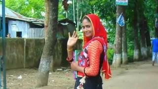 Mon Bojhena Bangla New Song 2016   By Avraal Sahir   Viba Jeni 1080p HD   Best song