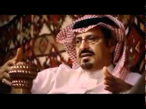 SaudiWomenDrive.mov