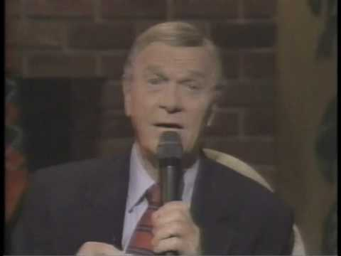 Eddy Arnold - One Christmas Eve Long Ago