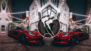 TroyBoi - See No Evil (Bass Boosted)