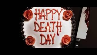 Happy Death Day (Killer) (HD)