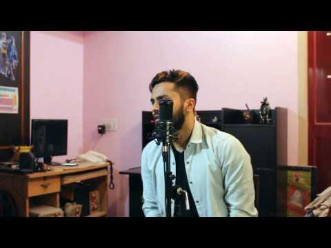 Channa Mereya (Unplugged) | Ae Dil Hai Mushkil | Abhishek Bisht | HD