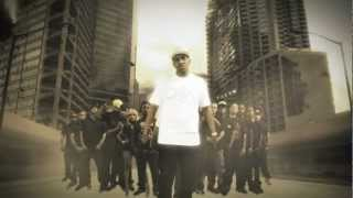 DJ Scream - Hoodrich Anthem Ft. 2 Chainz, Future, Waka Flocka, Yo Gotti & Gucci Mane