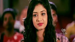 Dana Kata Pori   Zubeen Garg & Banashree   Bangla New HD Video Song 2016
