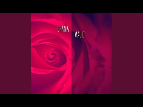 Download Majid Mp4 baru