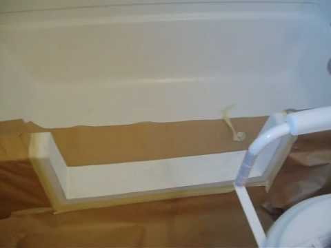 clawfoot bathtubs for sale - LOUMERICO Refinishing  Coating
