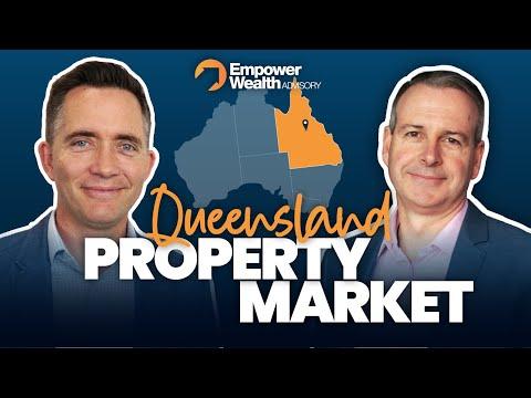 2015 Australian Property Market Outlook - Part 3 | Brisbane and Regional Queensland Investment