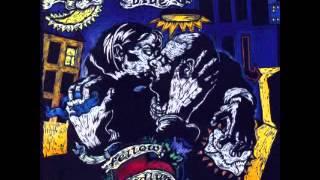 Watch Deacon Blue James Joyce Soles video