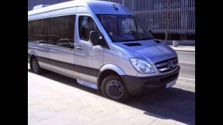 MAROC MINIBUS AUTOCAR +212665455553 LOCATION BUS