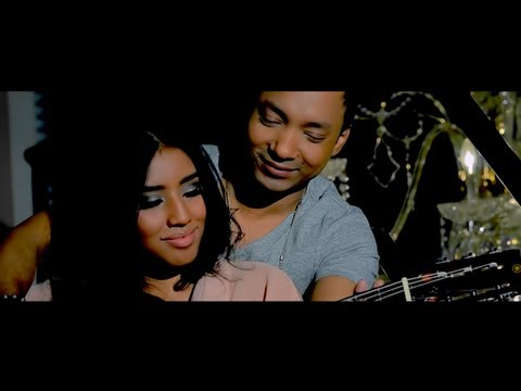 The Bilz & Kashif - Tere Nainon Mein OFFICIAL MUSIC VIDEO HD