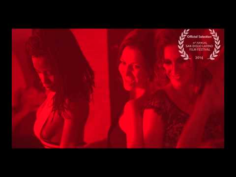 DESEO -Zeta Club- | Edith GONZÁLEZ | Paola NÚÑEZ | Geraldine ZINAT