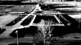 Watch Anathema Barriers video