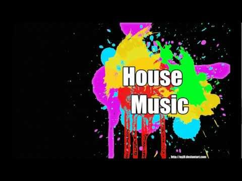 Musica House Commerciale Marzo 2012