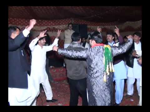 Malkoo Song Mehndi Lalamusa Part 6 video