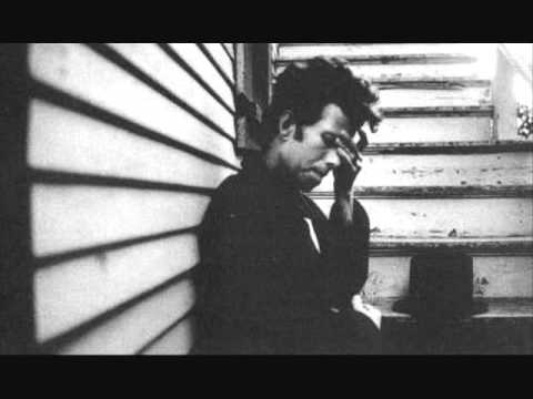 Tom Waits - Ice Cream Man