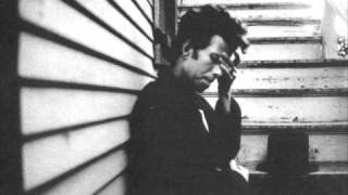 Watch Tom Waits Ice Cream Man video