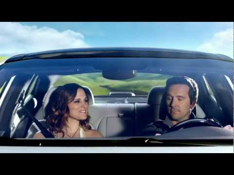 2012 Kia Optima -- A Dream Car for Real Life Super Bowl / Big Game Commercial