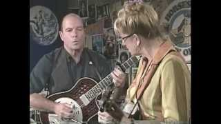 Horses Sing None Of it #374 Del Ray w/Steve James 3-9-06