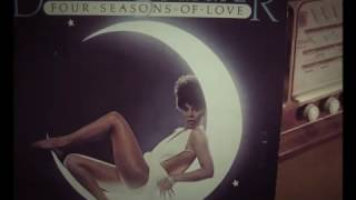 Watch Donna Summer Spring Affair video