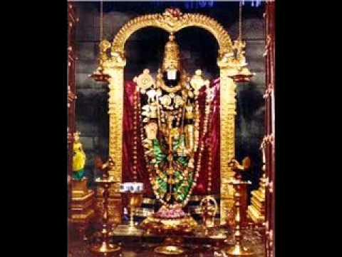 Jo achuthananda by Priya sisters thumbnail