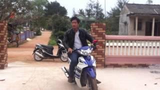 CHUC TET HO NGUYEN KHOA-HAI KHE