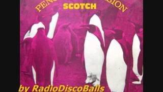 Scotch -  Penguin