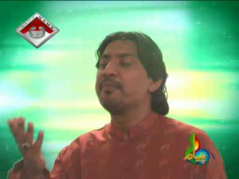 Sohail Shah Manqabat 3 2010 video