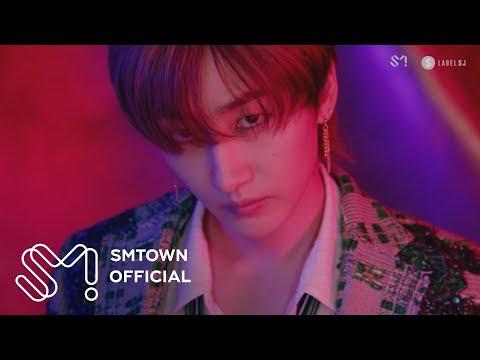 SUPER JUNIOR 슈퍼주니어 'One More Time (Otra Vez) (Feat. REIK)' MV Teaser #1