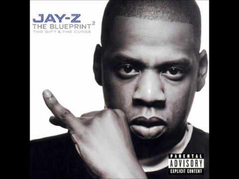 Jay-Z ft Big Boi, Killer Mike, Twista - Poppin Tags
