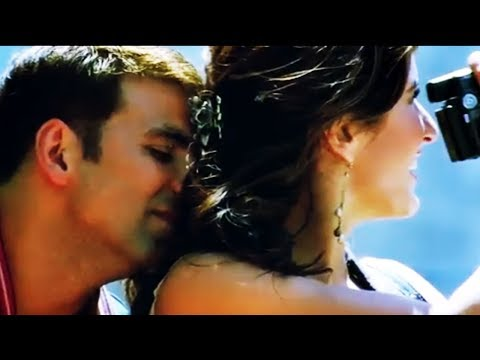 Annan Faanan song - Namastey London