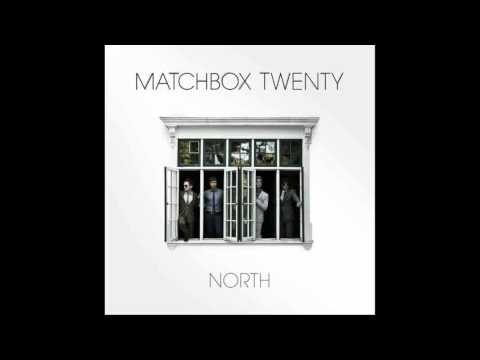 Matchbox Twenty - I Will