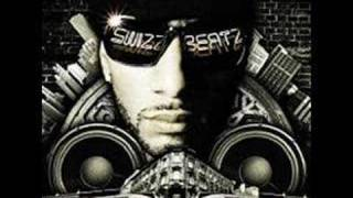 Swizz Beatz - Come & Get Me