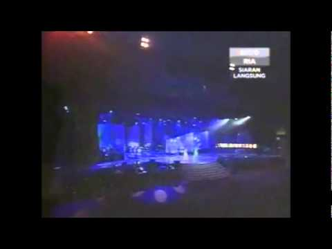 Agnes Monica Feat Anggun Feat Charice Feat Siti Feat Krisdayanti video