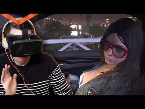 Where to pick up prostitutes in gta 4