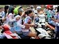 download Video lucu Anak SMA Lagi Lulus & Rusuh :v