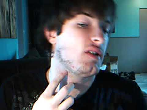Jeff Hardy Beard Look A Like Day4 YouTube