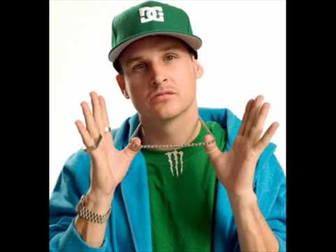 Rob Dyrdek - Making Moves *remix* *ft. Ludacris* Video