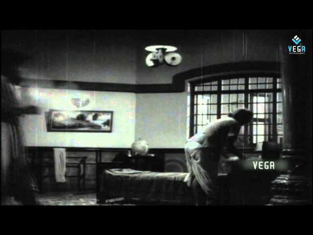 Devdas Movie Part 11 || HD || ANR,  Savitri &  S.V Rangarao