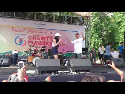 download lagu Cita Citata Perawan Atau Janda gratis
