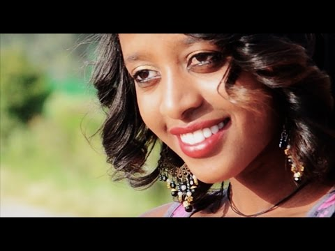 Solomon G/her - Astewelya Tazereba ኣስተውዕልያ ታዘረባ New Ethiopian Tigrigna Music(Official Video)