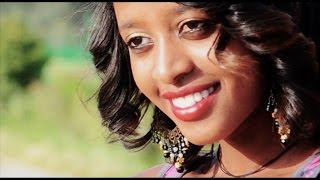 Solomon G/her - Astewelya Tazereba New Ethiopian Tigrigna Music(Official Video)