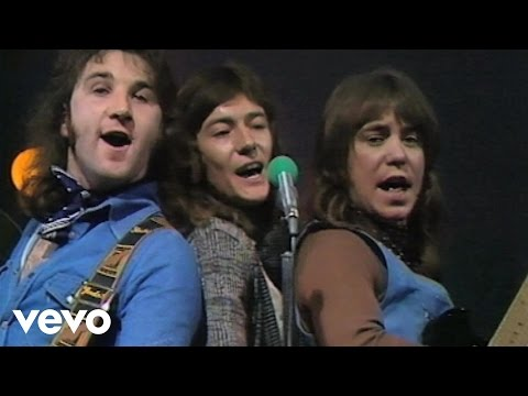 Smokie - Something's Been Making Me Blue