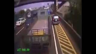 Gründe für eine Onboardkamera im Auto