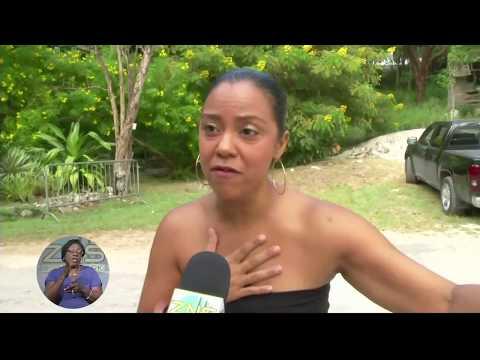 Tensions grow between Bahamians and Haitian migrants