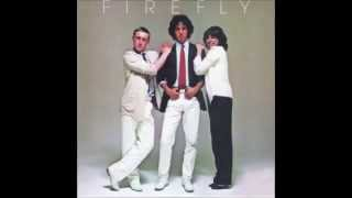 Firefly - Love And Friendship -Love Is Gonna Be On Your Side (1980)
