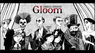 Gloom - Trailer
