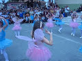23 nisan anasınıfı kelebek dansı