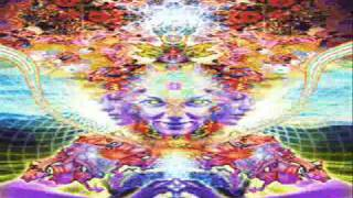 HAWKWIND MASTER OF THE UNIVERSE (LIVE)